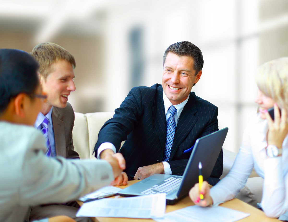 buy a financial planning business