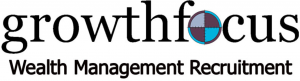 Growth Focus Wealth Management Recruitment