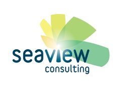 Seaview Consulting Logo